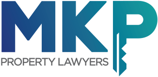 MKP Property Lawyers