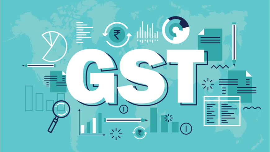Property Transactions – New GST Withholding Rules